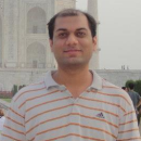 Divya Prakash photo