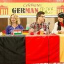 German Language Classes photo