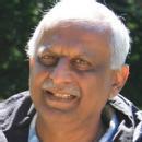 Dipak Shah photo