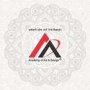 Academy Of Art And Design Institute Of Interior Design And Fashion Design Navi Mumbai Design Career photo