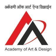 Academy Of Art And Design Institute Of Interior Design And Fashion Design Navi Mumbai D. photo