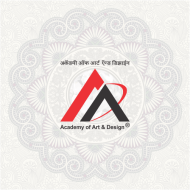 Academy Of Art And Design Institute Of Interior Design And Fashion Design Navi Mumbai Design Career photo