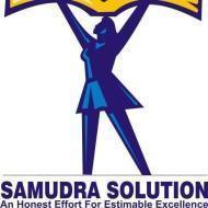 Samudra Solution Ias Academy photo