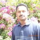 Sukesh Bhupathi photo