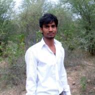 Ashok Prajapati Photography trainer in Ahmedabad