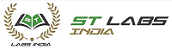 Stlabs India Best Software Training Institute, Noida photo