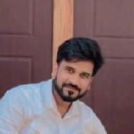 Kush Aeromodelling trainer in Mumbai