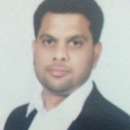 Azam Mohammed photo