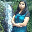 Madhurima P. photo
