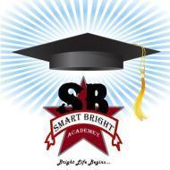 Smart Bright Academy Academy photo