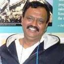 Krishna Suresh photo