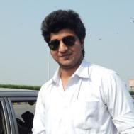 Aakar Gupte photo