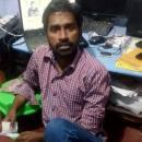 Mohan Ranga Rajan photo