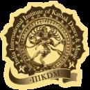 IIIKDM photo