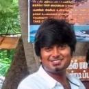 Vignesh Saravanan photo
