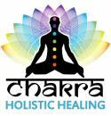 Chakra Holistic Healing  Spiritual Hub photo