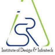 Isra Institute Of Design And Infratech photo