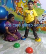 Kids Care R. photo