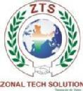 Zonal Tech Solution photo