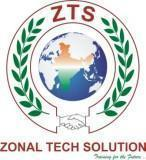 Zonal Tech Solution Communication Skills institute in Bangalore