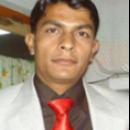 Mohd Mustafa photo