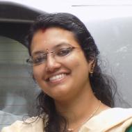 Harisree M. photo