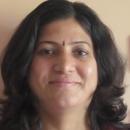 Pavithra B. photo