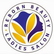 B craft Beauty Hair and Makeup Academy photo