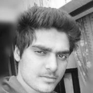 Sandeep Kumar BA Tuition trainer in Gurgaon
