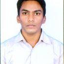 Surajit Saha photo