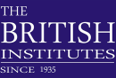 The British Institutes photo