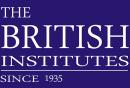The British Institutes photo