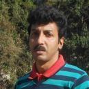 Shubhendu Ghosh photo