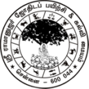 Sri Ramanujar Astrology Training & Education Centre photo
