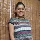 Veena R. photo
