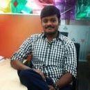 Mohan Raj photo