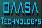 Oaasa Technologies Pvt Ltd photo