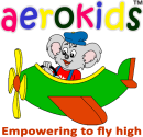 Aerokids Uttarahalli photo