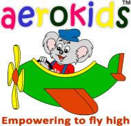 Aerokids Uttarahalli Summer Camp institute in Bangalore