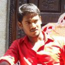 Nagesh photo