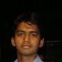 Sachin Dhere photo