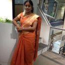 Pushpa S. photo
