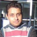 Atreya Pathak photo
