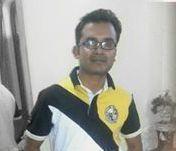 Siddharth Paul Spoken English trainer in Gurgaon