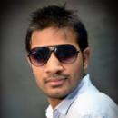 Naveen G. photo