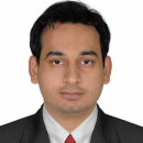Sajith K K photo