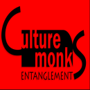Culture Monks photo