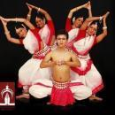 Sanjali Centre for Odissi Dance photo