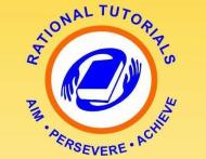 Rational Tutorials photo