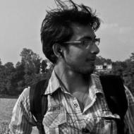 Vishal Sethi photo